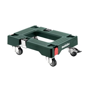 Trolley for MetaLoc case / AS 18 L, Metabo