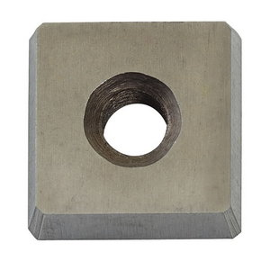 Shear blade for Ku 6870, Metabo