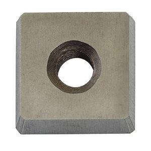 Žirklių KU6870 peilis  30201, Metabo
