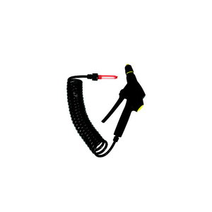 Profi PLUS hose set, FPM