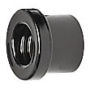 Adapter 35/58mm 30316, Metabo