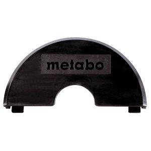 Osaline kettakaitse 125mm, Metabo