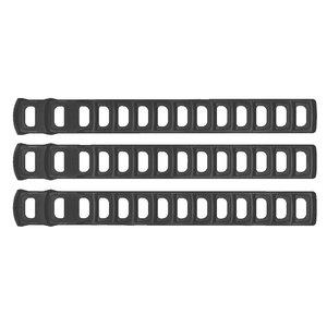 Multi tape CordlessControl 3 pcs, Metabo