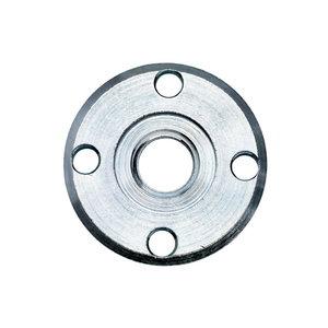 Верхняя дисковая гайка для W, METABO