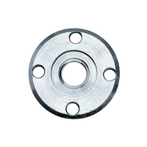 Clamping nut, M 14, Metabo