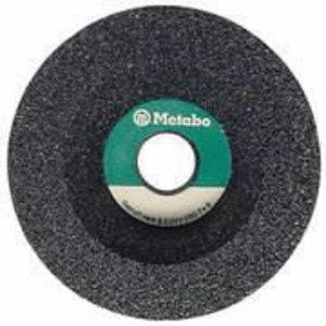 Taper cup wheel C16N, Metabo