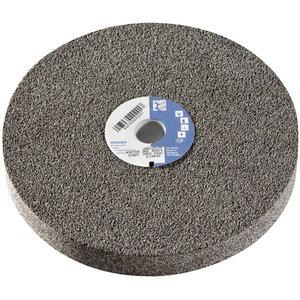 Grinding wheel 150x20x32 mm, 36P, NK, DGS, Metabo