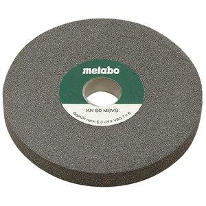 Galandinimo diskas 200x25x32 mm 36 P, NK, Metabo