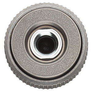 Quick M 14 nut, Metabo