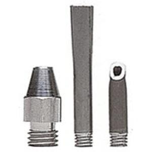 Nozzle kit, Metabo