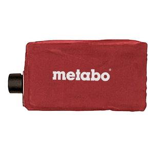 Ēveļskaidu maiss. Ho 0882, Metabo