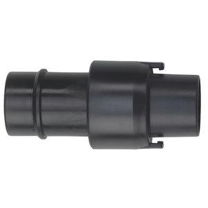 Bajonettliitmik, 35 mm, Metabo