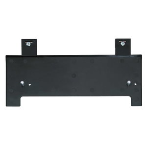Guide plate for KSA 18 LTX / KS 54 / KS 54 SP, Metabo