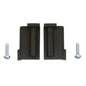 Adapters for guide rail KS 66 KSE 68, Metabo