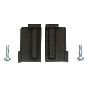 Adapters for guide rail KS 66 KSE 68, Metabo