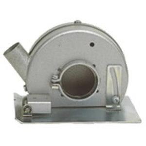 Kettakaitse 115-125 mm, Metabo