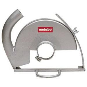 Kettakaitse 230 mm, tolmuärastusega, Metabo