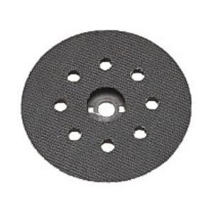 Шлифовальная подошва для SXE 425 (мягкая), METABO