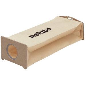Spare paper dust bags SXE 425 / 450, SR 356, SRE 357 - 5pcs, Metabo