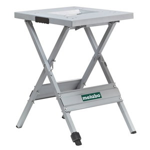 Maschine Stand UMS, DH, Metabo
