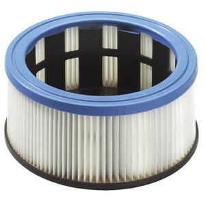 Filter AS 1200, ASA 1201 ja ASA 1202-le, Metabo