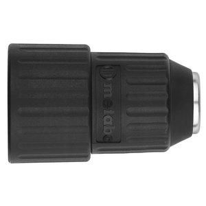 SDS-Plus быстросменный патрон для дрели UHE/KHE Plus, METABO