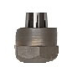 Freesitsang 6 mm, GE 700 ja 900 Plus-ile, Metabo
