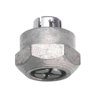 Collet 8 mm, Metabo