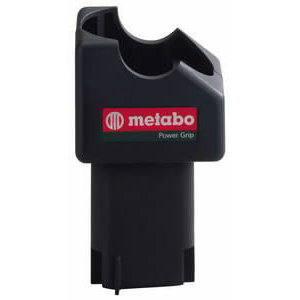 Adapters Power Grip, Metabo