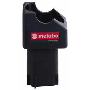 Adapter Power Gripi aku laadimiseks, Metabo
