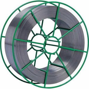 Welding wire ECOspark 460 SG3 1,0mm 18kg, Böhler Welding
