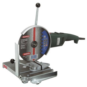 Bench cut-off stand 230, Metabo