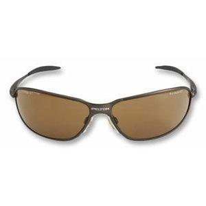Apsauginiai akiniai Marcus Grönholm Bronze GT600002379, 3M