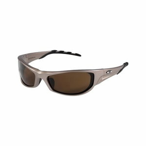 Apsauginiai  akiniai Fuel bronze ASAF+ mikropluošto maišelis DE272933511, 3M