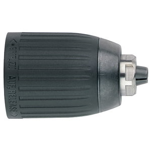 Griebtuvas Futuro Plus H1, 10mm BS 18Li, BS 14,4Li, Metabo