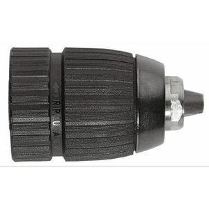 Griebtuvas Futuro Plus H2 10mm, Metabo