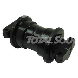 Roomiku alumine rull CASE CX160, TVH Parts