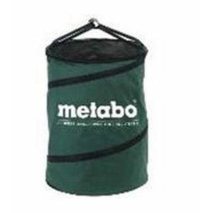 Pop-Up garden bag , Metabo
