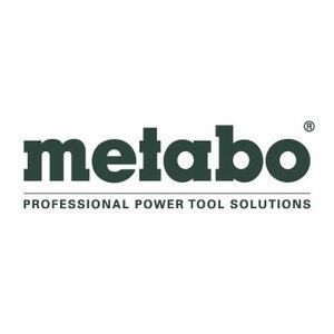 Tušinukas Metabo, plastic