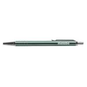 Tušinukas , metal, Metabo