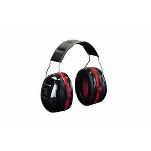 Kõrvaklapid Optime III, SNR 35 dB, 3M