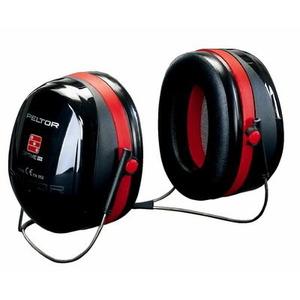 Kõrvaklapid kaelavõruga Optime III HX001650841, , 3M