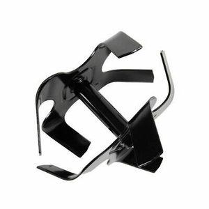 Mullafreesi tera T 410 VASAKPOOLNE, MTD
