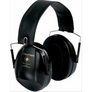 Hearing protectors Bull's Eye™ I 64350, 3M