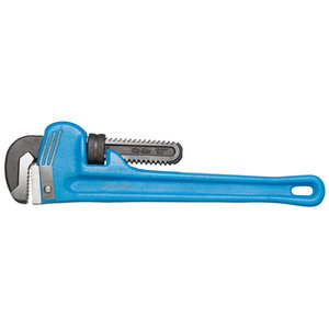 Pipe wrench 227 18``, Gedore