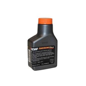 2-Stroke oil ECHO Power Blend 2T 100ml, Echo