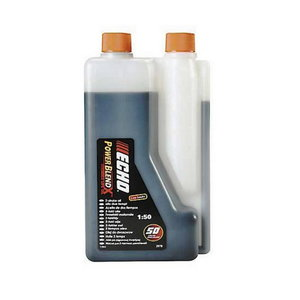 2-Stroke oil  Power Blend 2T 1L dos., ECHO