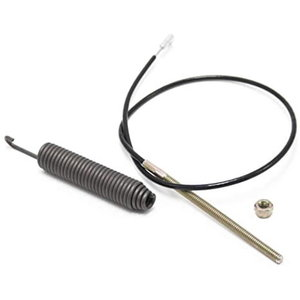 VEOTROSS LUMEFREESILE E993, MTD