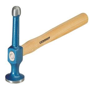 Embossing hammer 275, Gedore