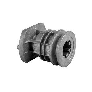 Tera adapter CASTELGARDEN 22 mm, BBT